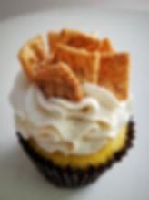 Cinnamon_Toast_Crunch®.JPG