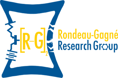 Rondeau-Gangne Research Group