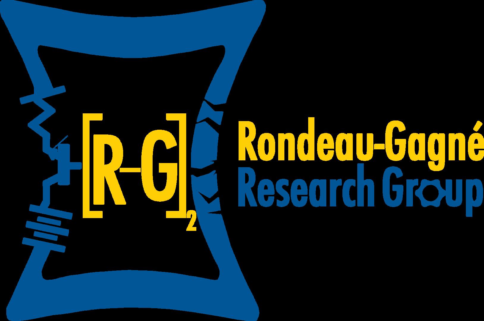 RG2_2.png