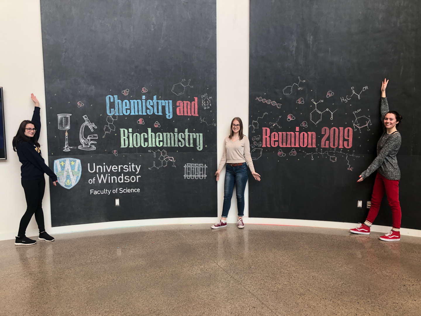 Chemistry and Biochemistry Reunion.png