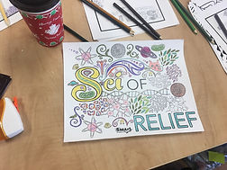 sci of relief colouring collab 2019 2.jp
