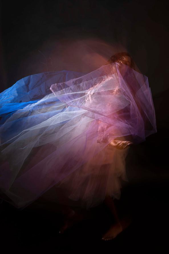 15 maart 2020-527 Valerie dans 3 kleuren