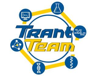 Trant Team