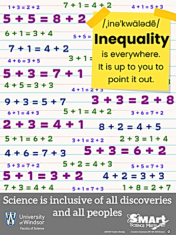 Copyright Inequality-Math.png