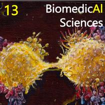 Biomedical sciences.png