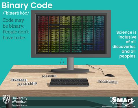 Copyright Binary Code-CS.jpg