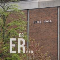 ERie hall.jpg