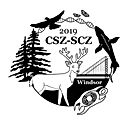 CSZLogo2018 Windsor.jpg