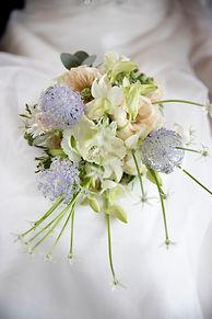 _MG_9306 bruidsboeket Jpeg.jpg