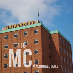 MC macdonald hall.jpg