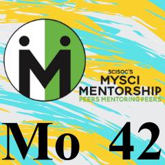 Mo - MySci 42.png