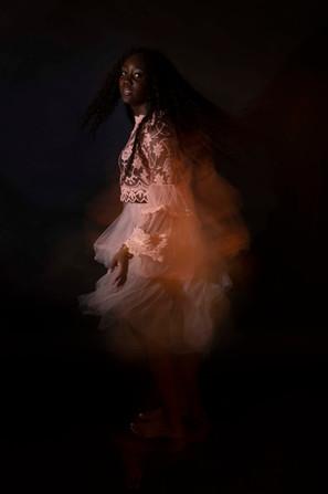 15 maart 2020-420 Valerie dans.jpg