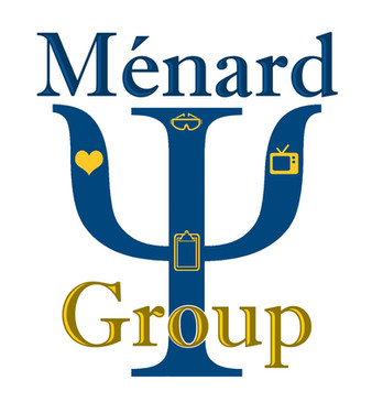 Menard Group