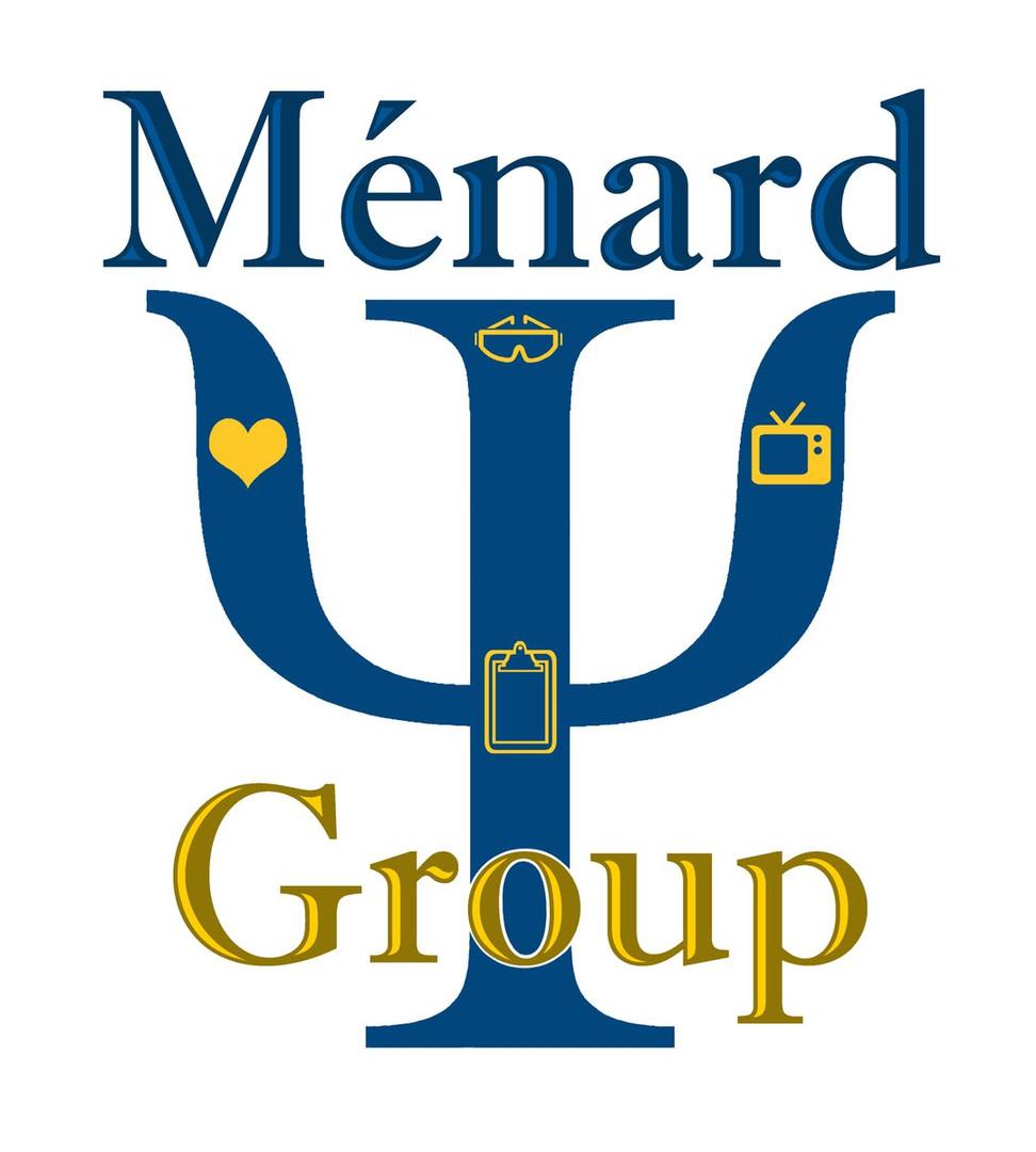 Menard Griup Logo.jpg
