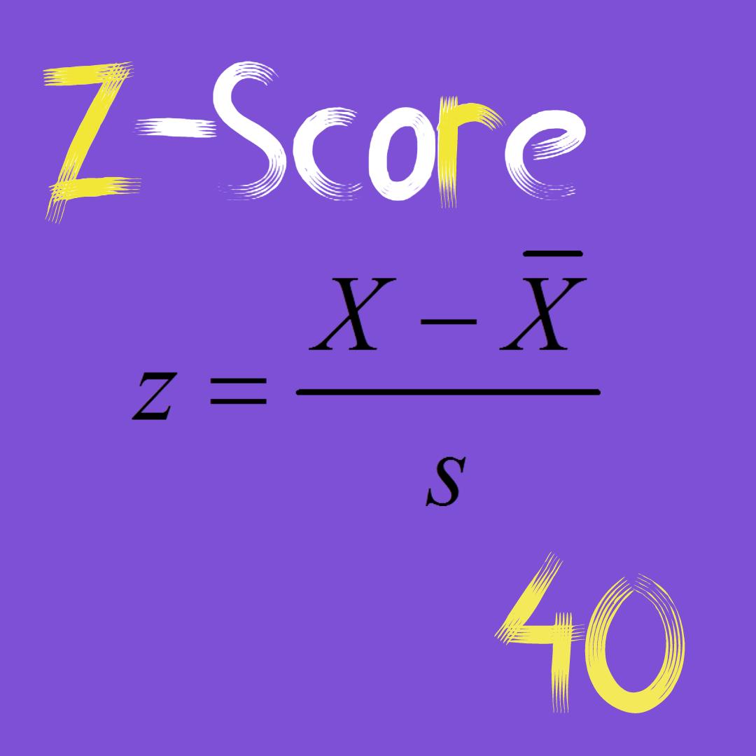 element Zr 1.png