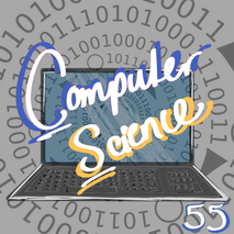 Cs -Computer science.png