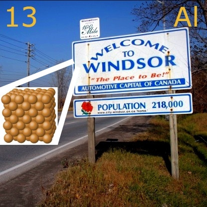 Al - welcome to windsor.jpg