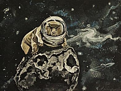 Space Bear.JPG