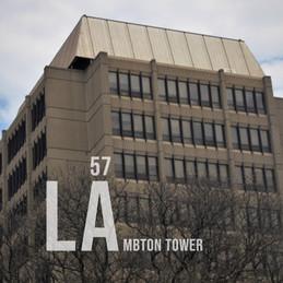 LAmbton tower.jpg