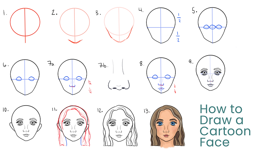 Face tutorial.png
