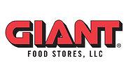 GiantFoodStoresLLC-1.jpg