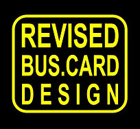 RevisedBusCrdDesign---Icon-Yellow.jpg