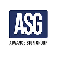 ASG-updated-social-media-logo.jpg
