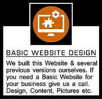 Website-Design-Services-Box.jpg