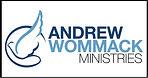 AndrewWommack-Min--Logo.jpg