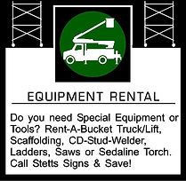 Equipment-Rental-Box.jpg