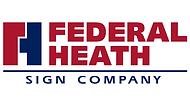 federal-heath-logo-vector.png