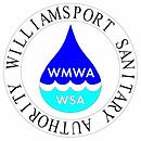 WMWA-Logo.png