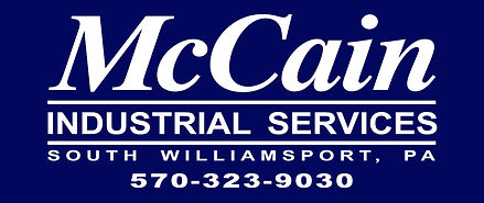 McCain-Partner-Logo.jpg