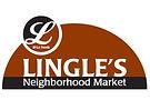 Lingles-Mrkt-Logo.jpg