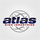 Atlas-Sign-Ind.jpg