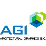 agi-logo.jpg