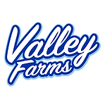 Valley-Farms--Logo.png