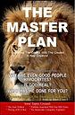 1-The-Master-Plan--1Cover.jpg