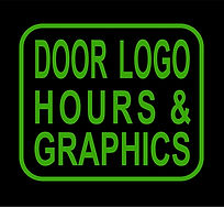 DoorLogoHrsGraphic---Icon-Green.jpg
