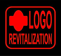 LogoRevitalize---Icon-Red.jpg