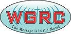 WGRC-Logo-19-b.jpg