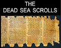 TheDeadSeaScrolls--Pic.jpg