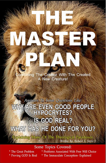 1-The-Master-Plan--1Cover.jpg