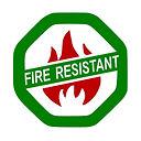 FireResist--Icons.jpg