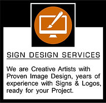 Sign-Design-Services-Box.jpg