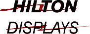 Hilton-Displays--Logo.jpg
