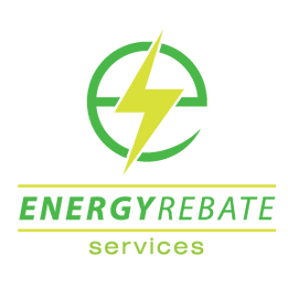 logo-energy-rebate.png