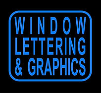 WindowLtrgGraphic---Icon-Blue.jpg