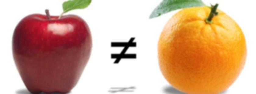 apple-orange_edited.jpg