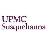 UPMC-Susq--Logo.jpg